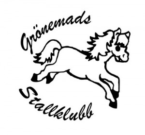gronemads_stallklubb